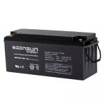 Batería GPDG150-12 vende  EnergyMax de Colombia SAS
