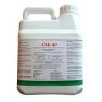CAL 40 vende  Distribuciones Agrícolas El Ruiz S.A