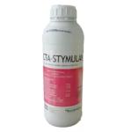 CTA STYMULANT 4 en  Agrofertas®