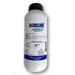 EMERALD® vende  Distribuciones Agrícolas El Ruiz S.A