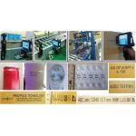 Equipos de Codificación Printjet vende  Nava Ingeniería