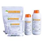 FOSFOBIOL 1000®- Inoculante biológico en  Agrofertas®