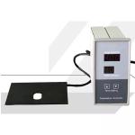 Platina Térmica para Microscopio en  Agrofertas®