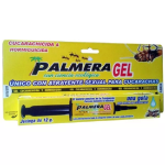 Palmera Gel en  Agrofertas®