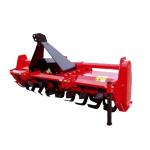 Rotocultivador Agrator (Rotovator) en  Agrofertas®