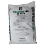 SOLUFOS 44 en  Agrofertas®