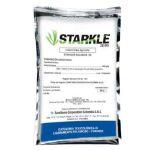 Starkle 20SG en  Agrofertas®