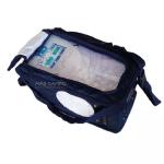 Transportador de Embriones TE 240 - Coolsys en  Agrofertas®