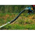Tractobombas IV-80 en  Agrofertas®