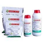 TRIFESOL 1000®- Agente microbiano en  Agrofertas®