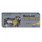 Dectiver Premium en  Agrofertas®