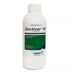Dectiver TF en  Agrofertas®