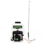 Fumigadora de Líquido de Gasolina K-S25 en  Agrofertas®