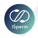 iSperm Software en  Agrofertas®