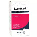 Lapicef en  Agrofertas®