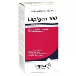 Lapigen 100 vende  Elagro Distribuciones S.A.S