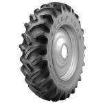 Desde Agrofertas entras en contacto con Agroindustriales Cañaveralejo para  cotizar o comprar Llanta Dyna Torque II R-1