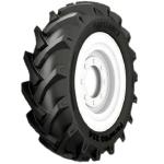 Llanta Farmpro 324 R-1 en  Agrofertas®