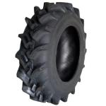 Llanta QH651 R-2 vende  Agroindustriales Cañaveralejo