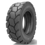 Desde Agrofertas entras en contacto con Agroindustriales Cañaveralejo para  cotizar o comprar Llanta Steel Belt L-4A
