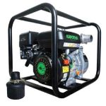 Motobomba de Gasolina K-M500 en  Agrofertas®