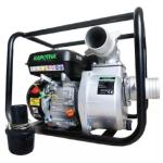 Motobomba de Gasolina K-M800 en  Agrofertas®