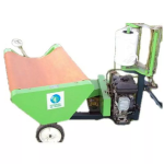 Mini Wrapper (Plasticadora) en  Agrofertas®
