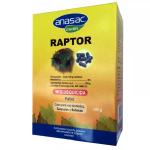 Raptor Pellets en  Agrofertas®
