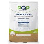 Yesofos vende  Productos Químicos Panamericanos SA - PQP