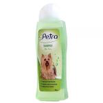 Shampoo Pelaje Claro en  Agrofertas®