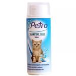 Shampoo Talco Seco Gatos en  Agrofertas®