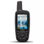 GPS Garmin 64sc en  Agrofertas®