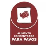 Alimento Concentrado para Pavos vende  Inversiones Pavos Magno S. A. S.