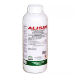 Alisin vende  Safer Agrobiológicos