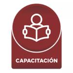 Capacitación en la Producción de Pavos de Engorde en  Agrofertas®