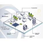 Electrificación Rural en  Agrofertas®