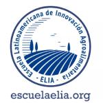 Capacitación | Sector Agroalimentario vende  Escuela Latinoamericana de Innovación Agroalimentaria