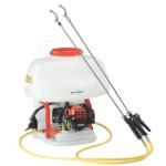 Fumigadora SHP-800 en  Agrofertas®