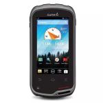 GPS Garmin Monterra en  Agrofertas®