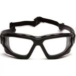 Gafas Seguridad Pyramex I-force en  Agrofertas®