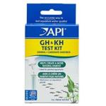 Kit GH Dureza y Alcalinidad en  Agrofertas®