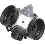 Máscara de Protección Msa Comfo Classic en  Agrofertas®
