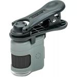 Microscopio Carson MicroMini 20x en  Agrofertas®