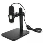 Microscopio Digital 1600x 8 Led Usb en  Agrofertas®