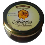 Miel de Abeja vende  Apiarios la Colmenita