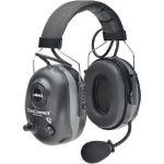Protector Auditivo Elvex Bluetooth® en  Agrofertas®