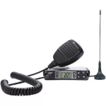 Radio Midland Micromobile Mxt105 en  Agrofertas®