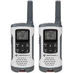 Radios Motorola de Dos Vías en  Agrofertas®