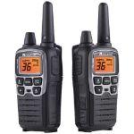 Radios de Dos Vías T71vp3  Midland® en  Agrofertas®