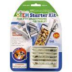 Kit de Microscopio STEM Starter Phone en  Agrofertas®